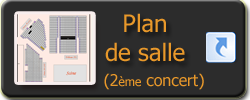 3 Billetterie Plan