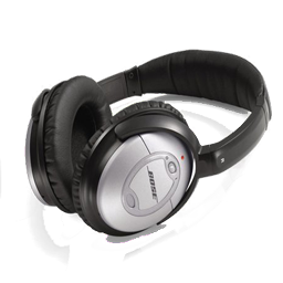 Casque audio0
