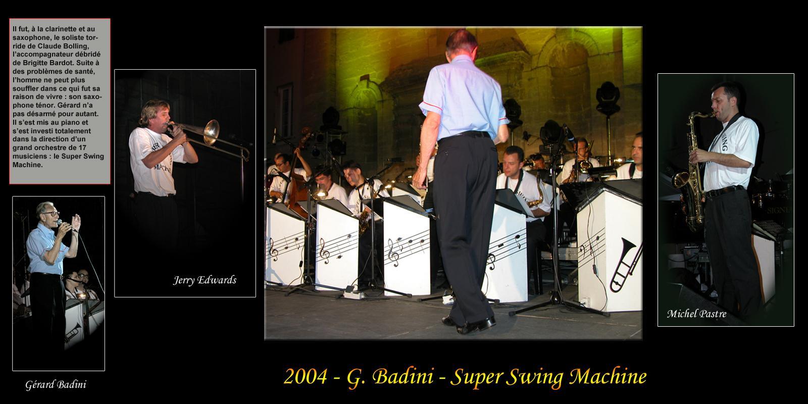 2004-BBSwingMachine