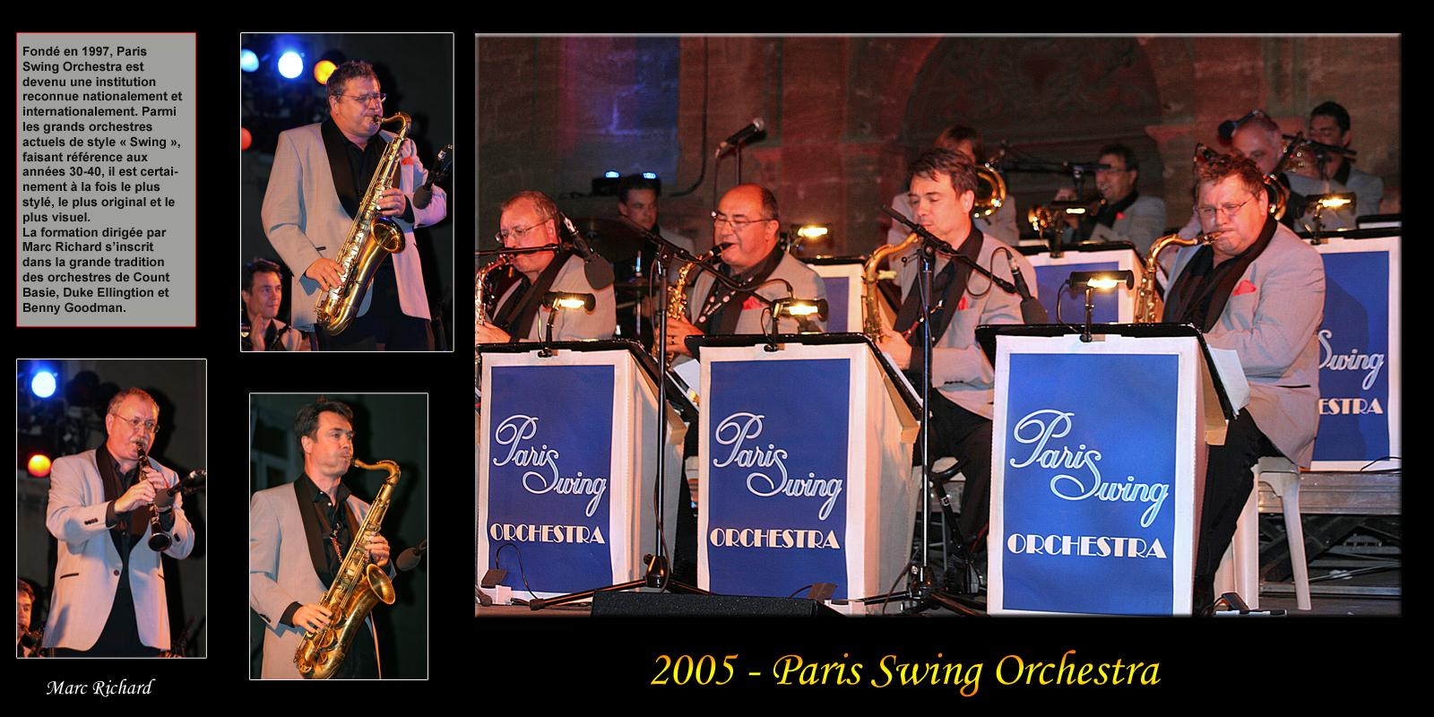 2005-BBParisSwing