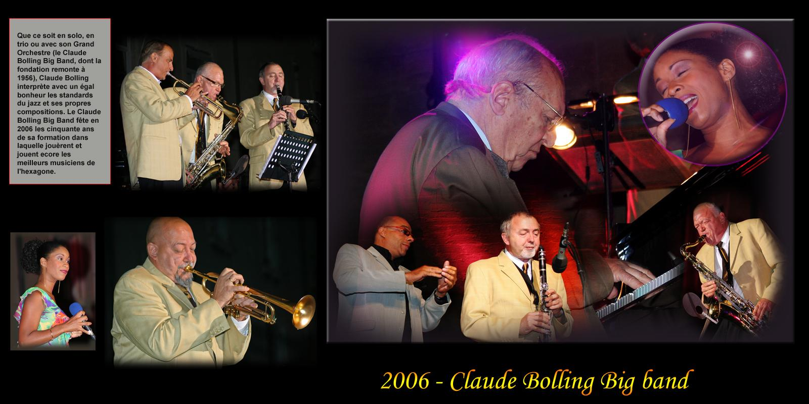 2006-BBBolling