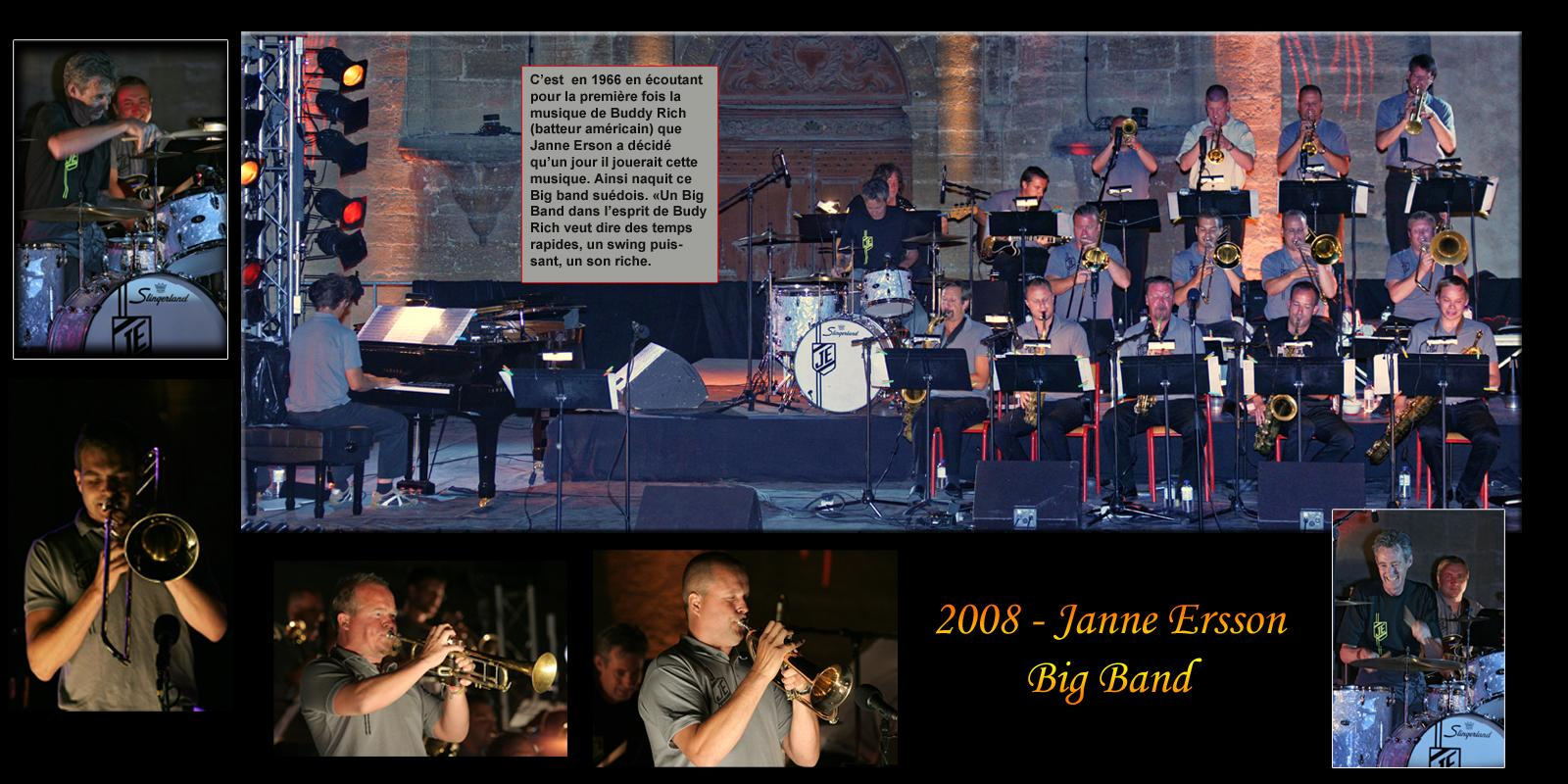 2008-BBJanneErsson