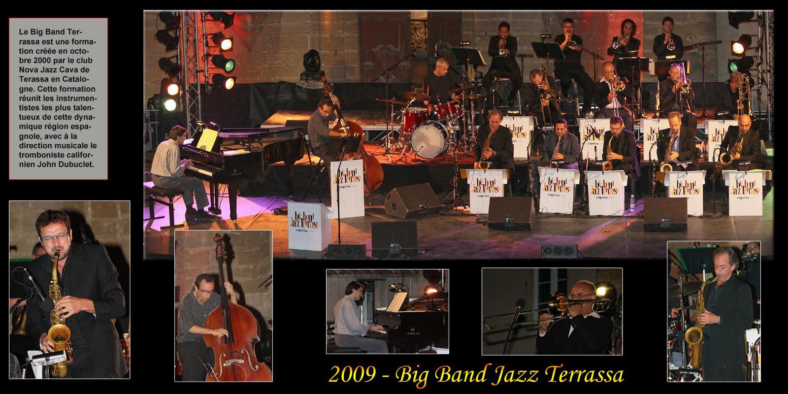 2009-BBTerrassa