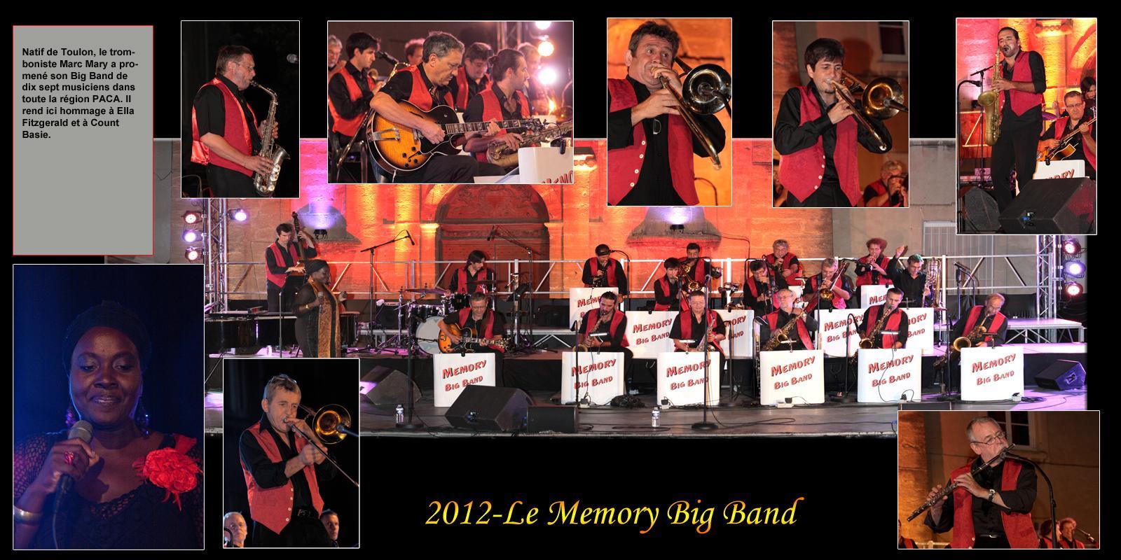 2012-MemoryBB