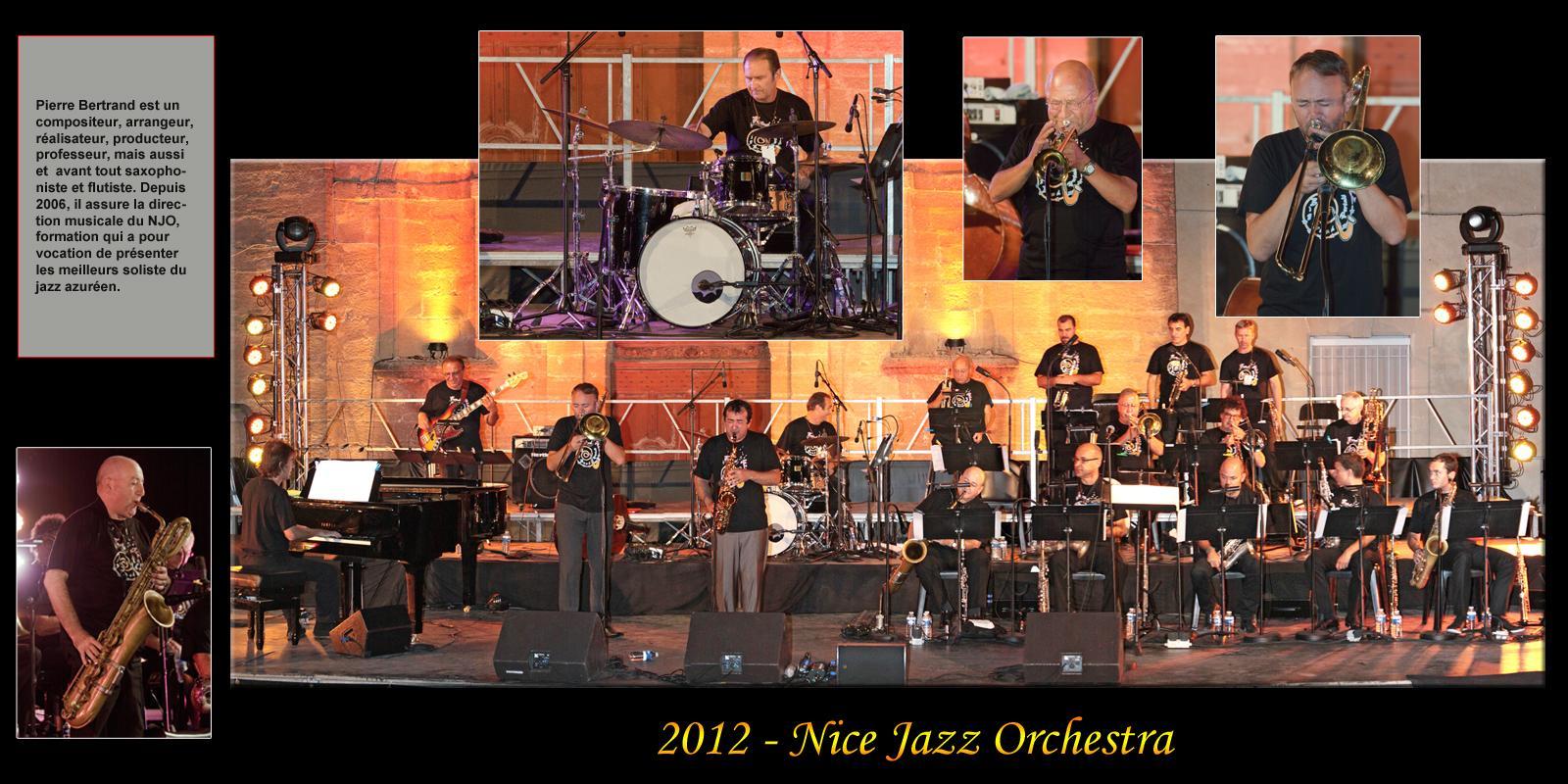 2012-NiceJazzOrchestra