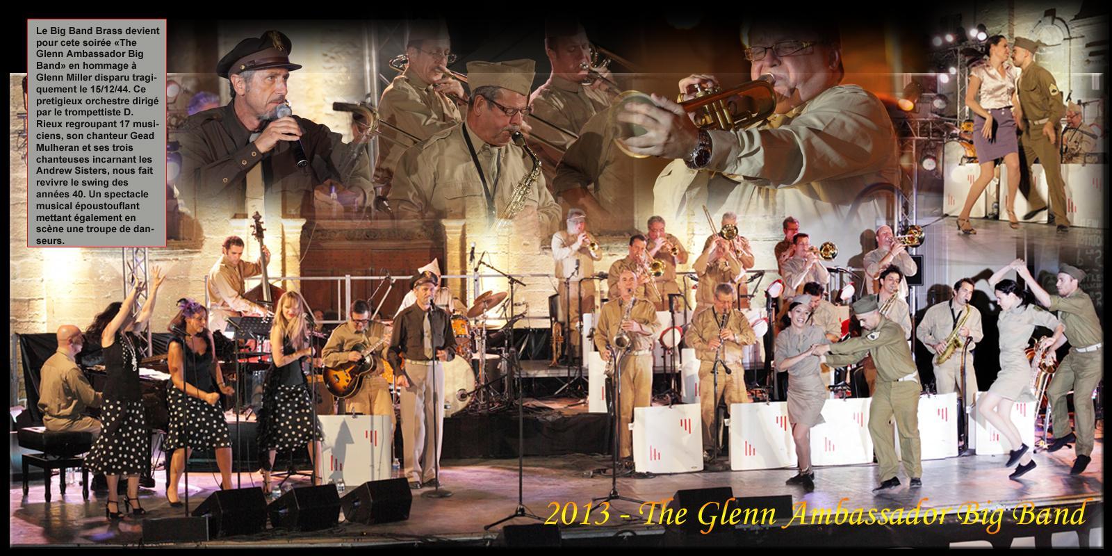 2013-GlennAmbassador