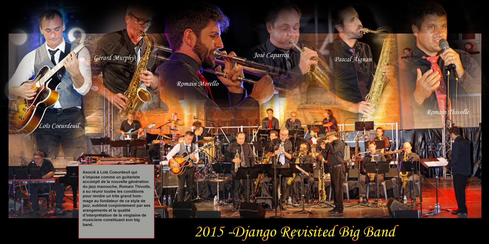 2015-DjangoBB (1600x800)