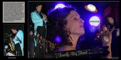 2006-BBTuxedo