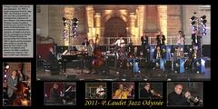 2011-LaudetBigBand