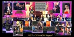 2015-CottonClubLegend