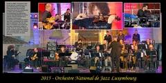 2015-JazzLuxembourg