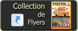 Bouton Flyers 01