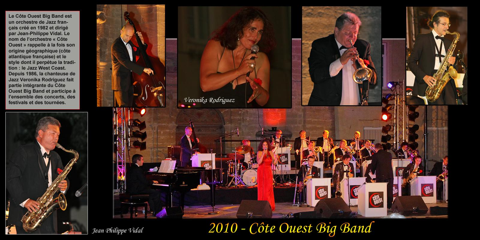 2010-BBCoteOuest
