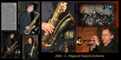 2006-BBLMignard