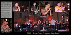 2010-BBJLLongnon