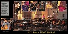 2010-BBRThivolle