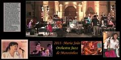 2011-OrchestraMatosinhos