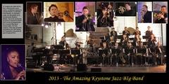 2013-AmazingKeystone