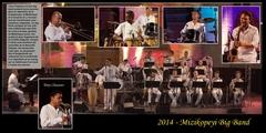 2014-Mizikopeyi-BigBand